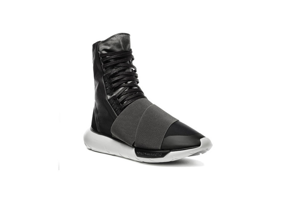 y-3-fall-winter-2016-sneakers-14