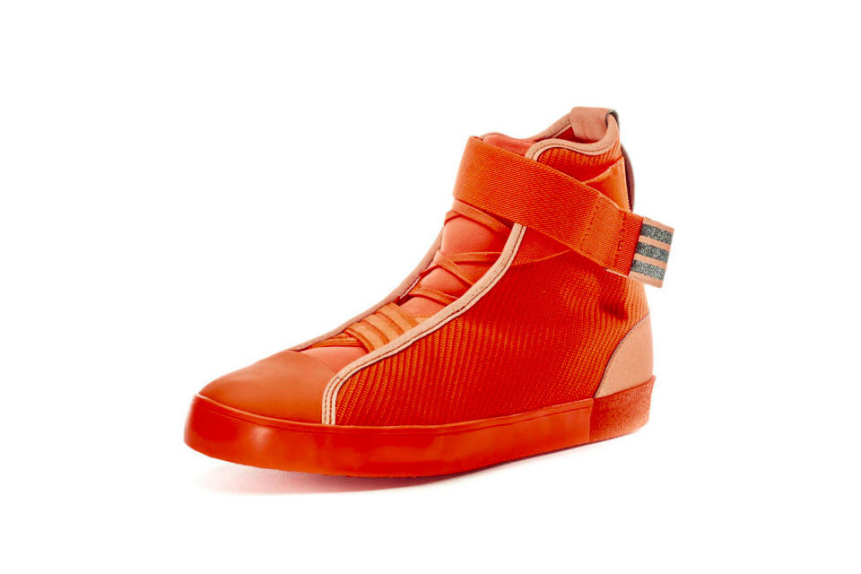 y-3-fall-winter-2016-sneakers-2