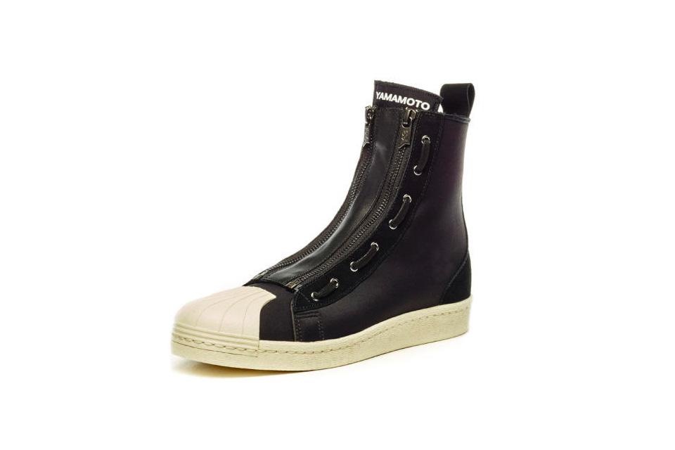 y-3-fall-winter-2016-sneakers-3