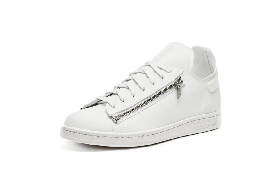 y-3-fall-winter-2016-sneakers-4
