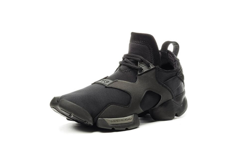 y-3-fall-winter-2016-sneakers-5