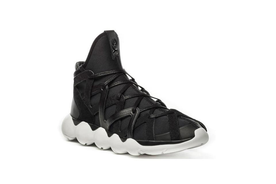 y-3-fall-winter-2016-sneakers-6