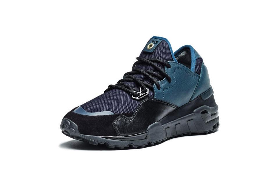 y-3-fall-winter-2016-sneakers-7