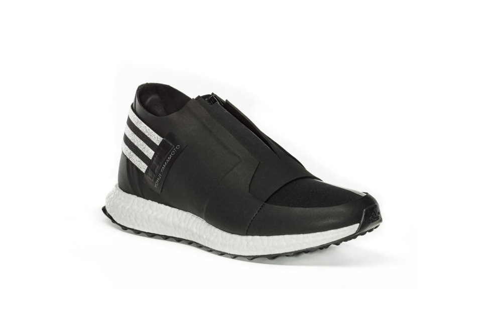 y-3-fall-winter-2016-sneakers-8