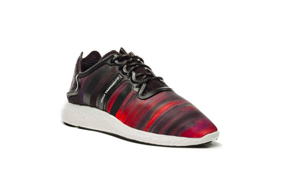y-3-fall-winter-2016-sneakers-9