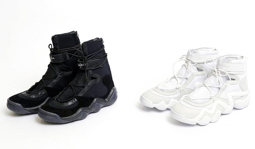 yohji-yamamoto-redesigns-adidas-basketball-shoes-01