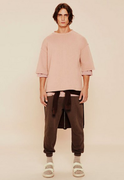 zara-yeezy-season-2-streetwise-collection-2-396x575