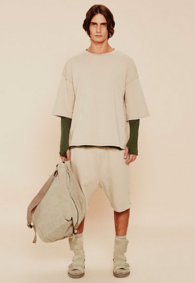 zara-yeezy-season-2-streetwise-collection-3-396x575