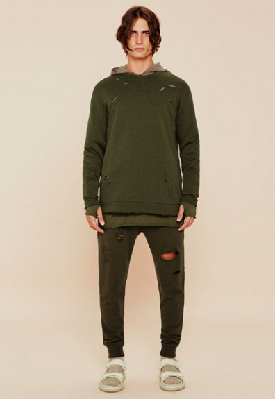 zara-yeezy-season-2-streetwise-collection-6-396x575