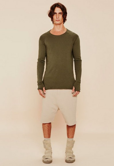 zara-yeezy-season-2-streetwise-collection-7-396x575