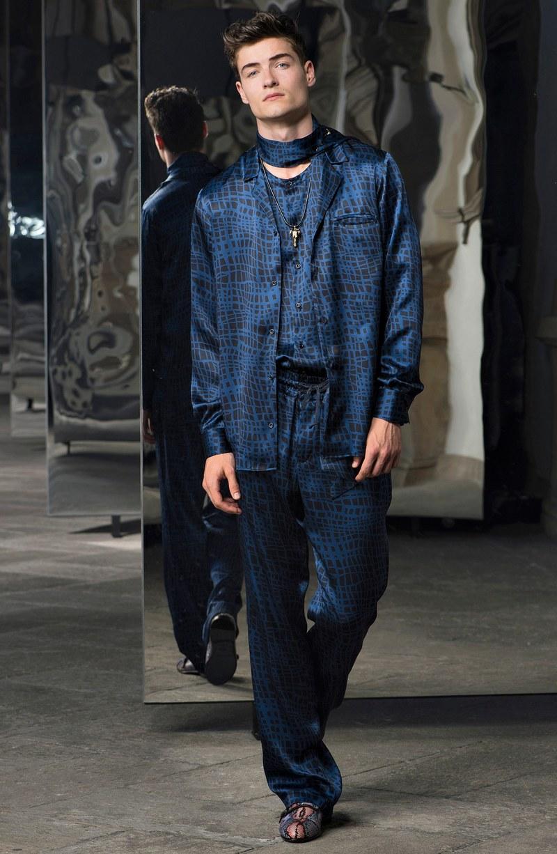 03-trussardi-menswear-spring-2017