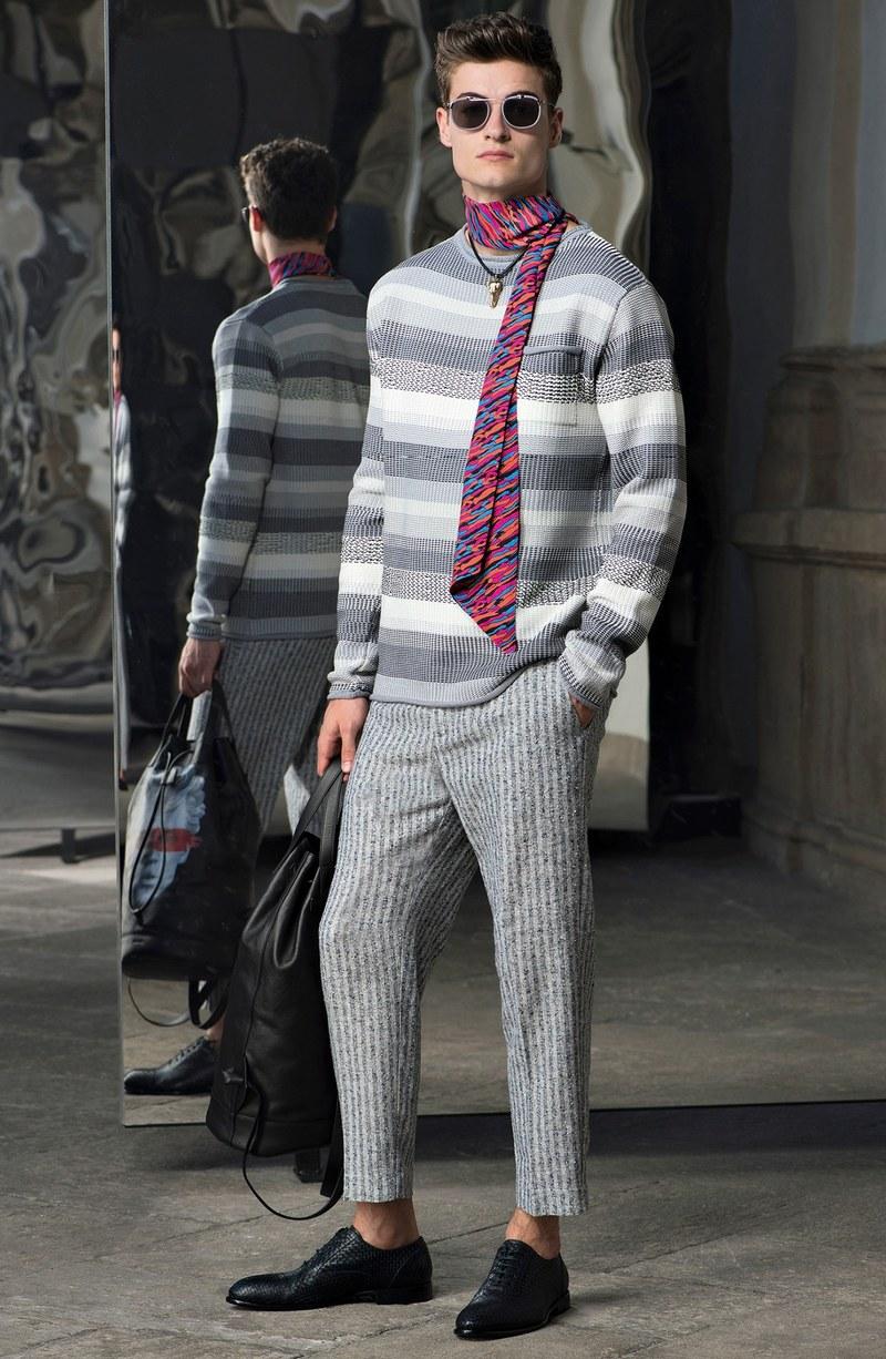 05-trussardi-menswear-spring-2017