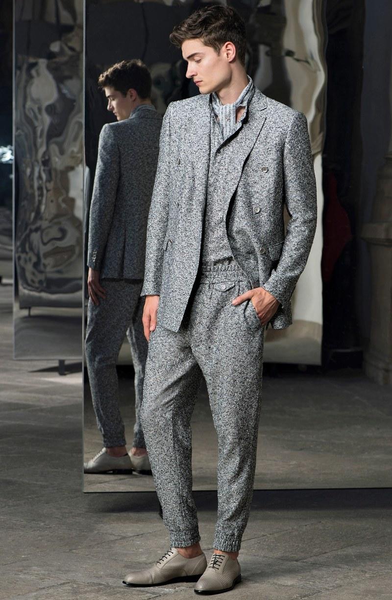 08-trussardi-menswear-spring-2017