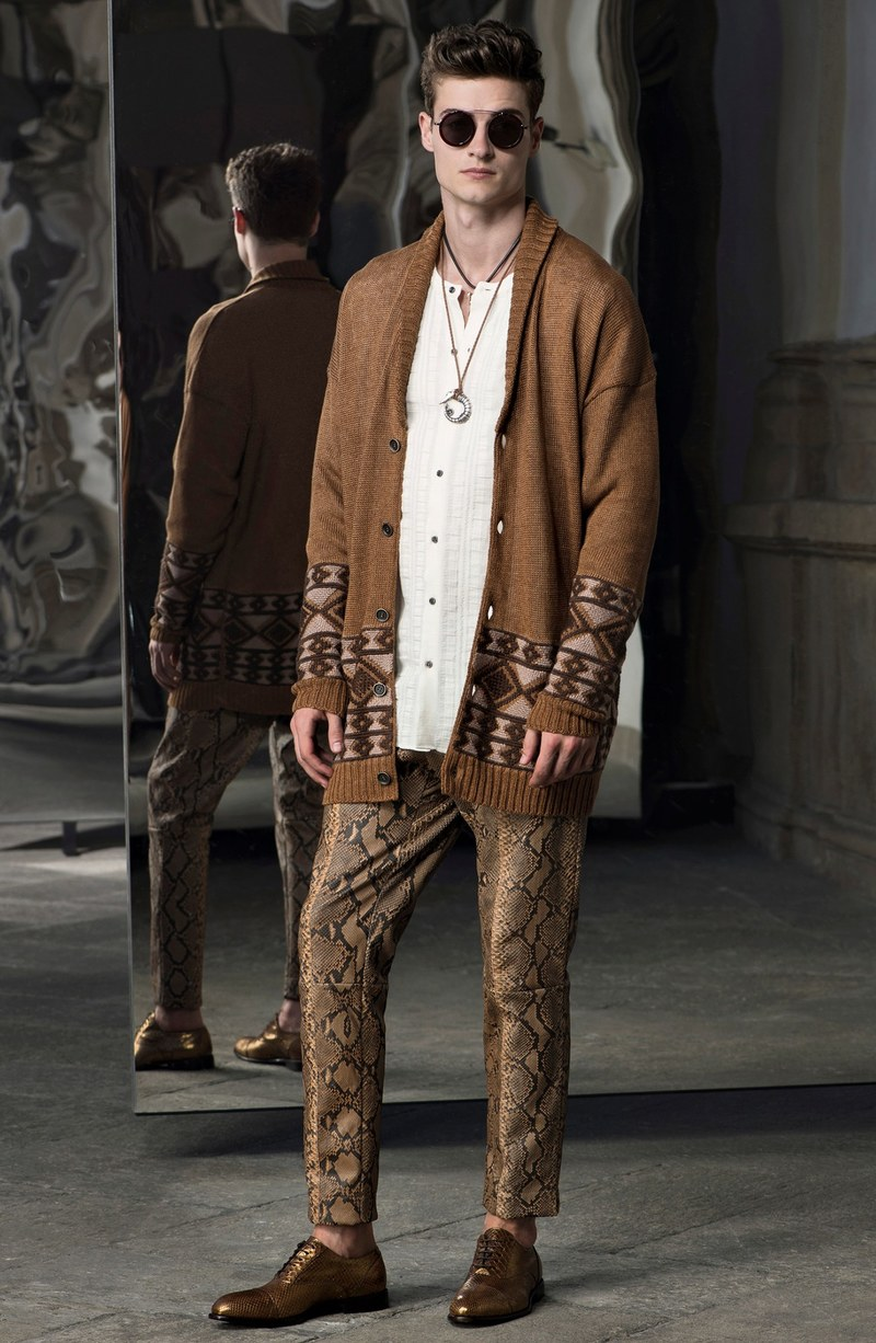 12-trussardi-menswear-spring-2017