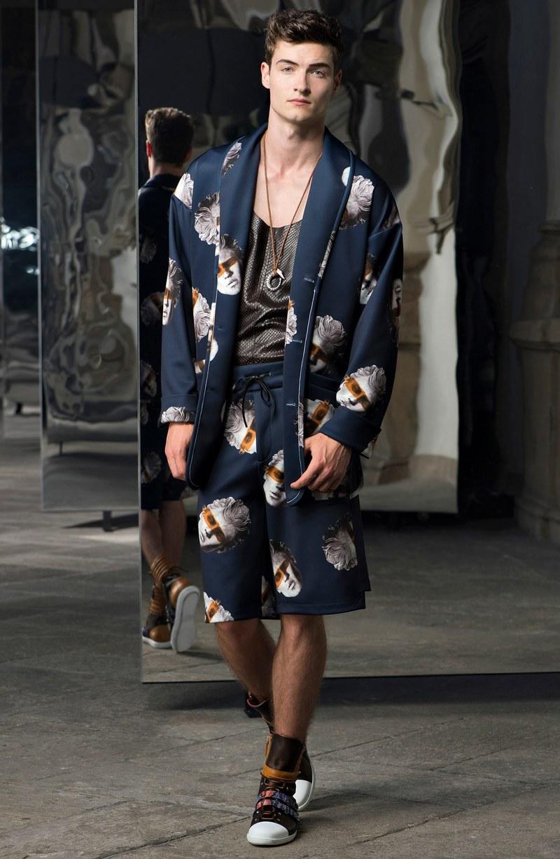 13-trussardi-menswear-spring-2017