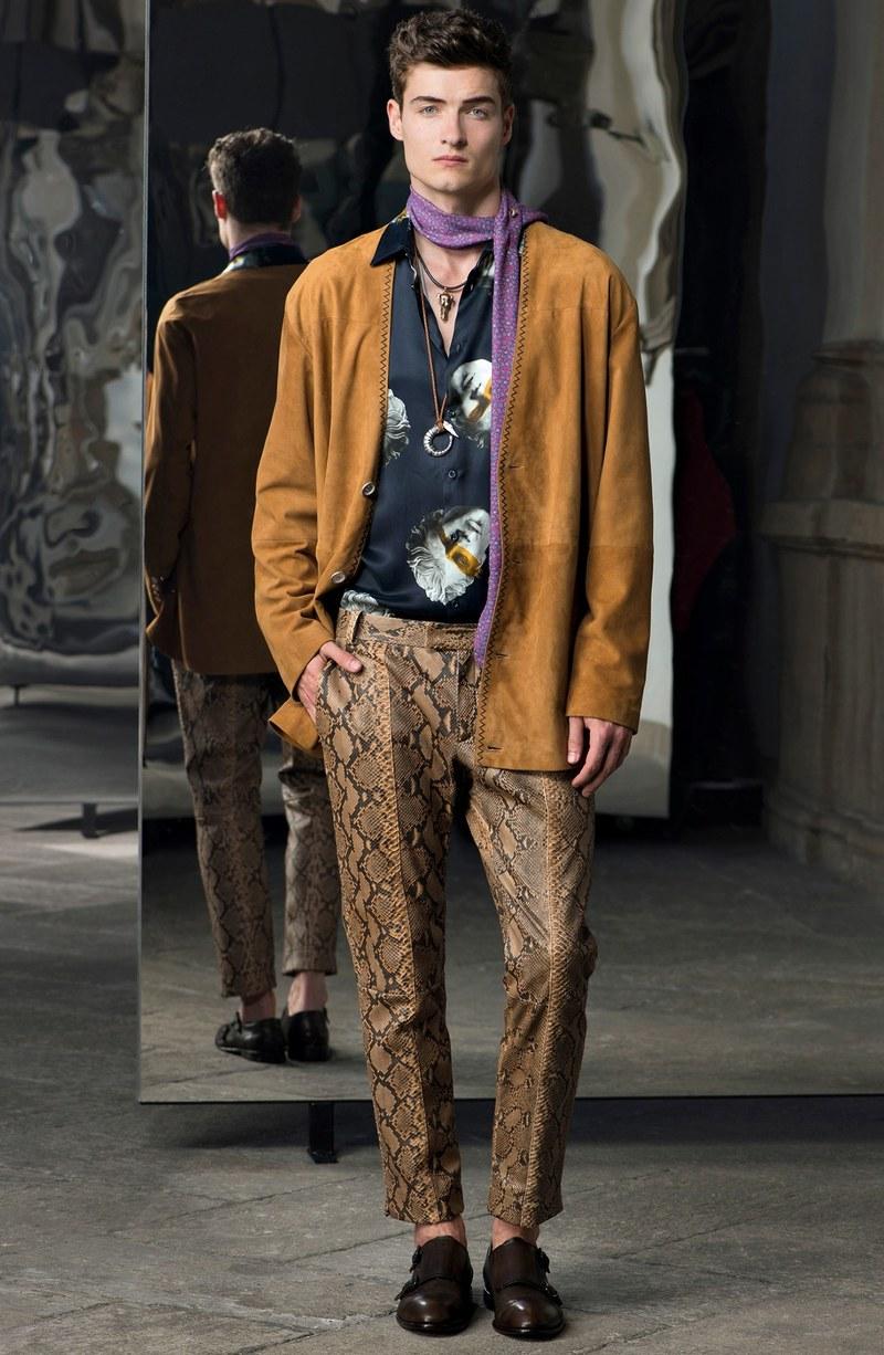 15-trussardi-menswear-spring-2017