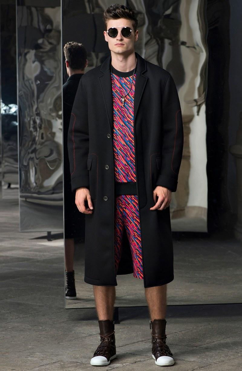 19-trussardi-menswear-spring-2017