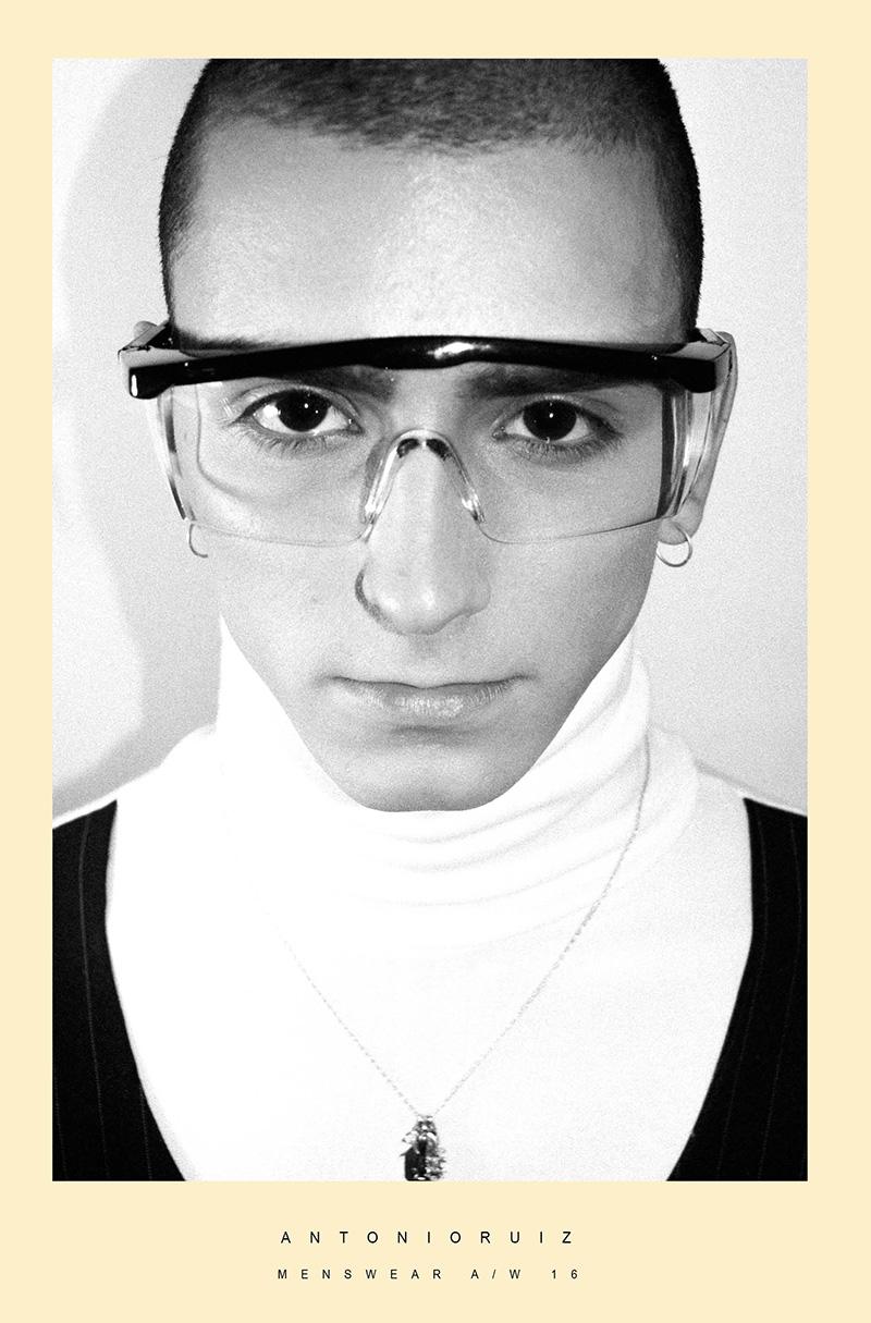 Antonio-Ruiz-FW16-Lookbook_fy1
