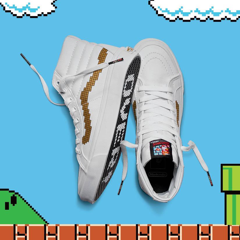 FA16_M_Classics_Sk8HiSlim_Nintendo_ConsoleGold_Pair-ELEVATED