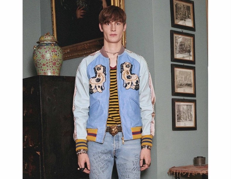 Gucci-Cruise-Men-2017-29