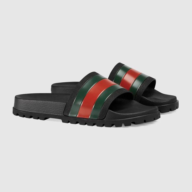 429469_GIB10_1098_002_100_0000_Light-Web-slide-sandal