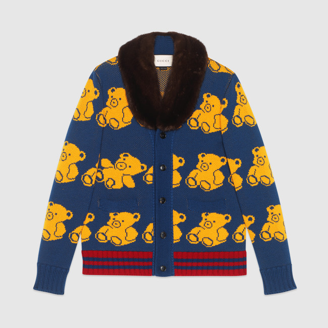 439694_X5F50_4361_001_100_0000_Light-Wool-bear-cardigan-with-mink-collar