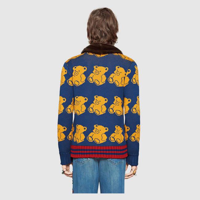 439694_X5F50_4361_004_100_0000_Light-Wool-bear-cardigan-with-mink-collar