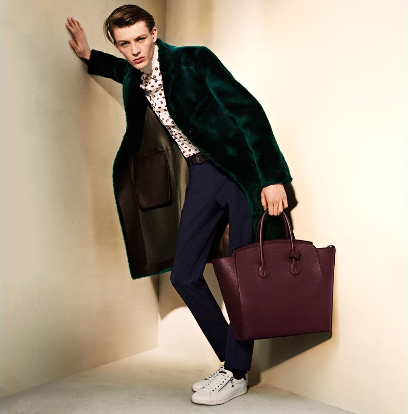 Bally-2016-Fall-Winter-Campaign-005