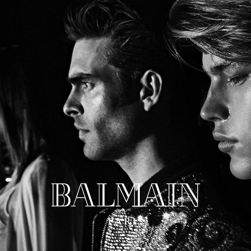 Balmain-FW16-Campaign (2)