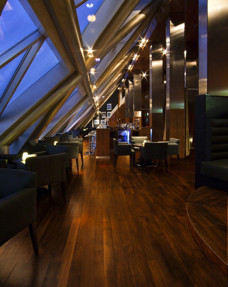 Jumeirah_Emirates_Towers_-_Alta_Badia_Bar