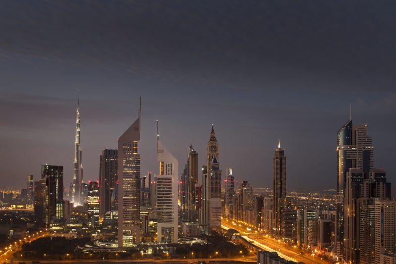 Jumeirah_Emirates_Towers_-_Exterior_2