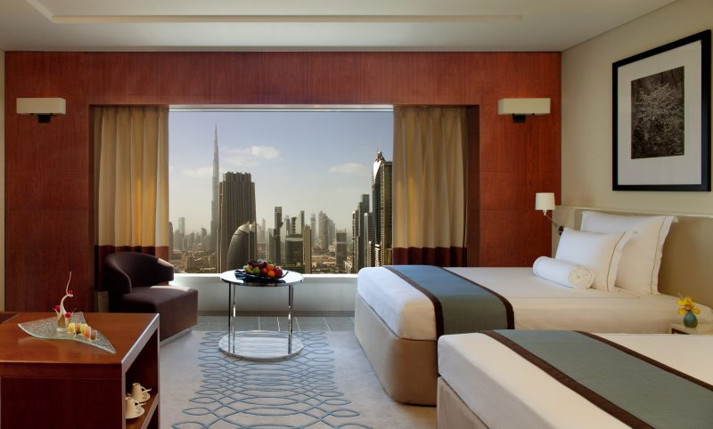 Jumeirah_Emirates_Towers_-_Twin_Deluxe_Room