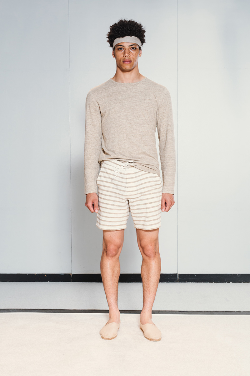 Max-n-Chester_ss17_fy11