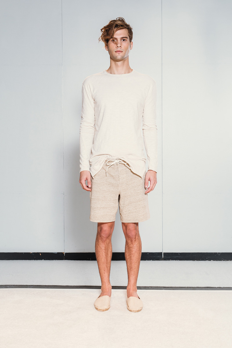 Max-n-Chester_ss17_fy14