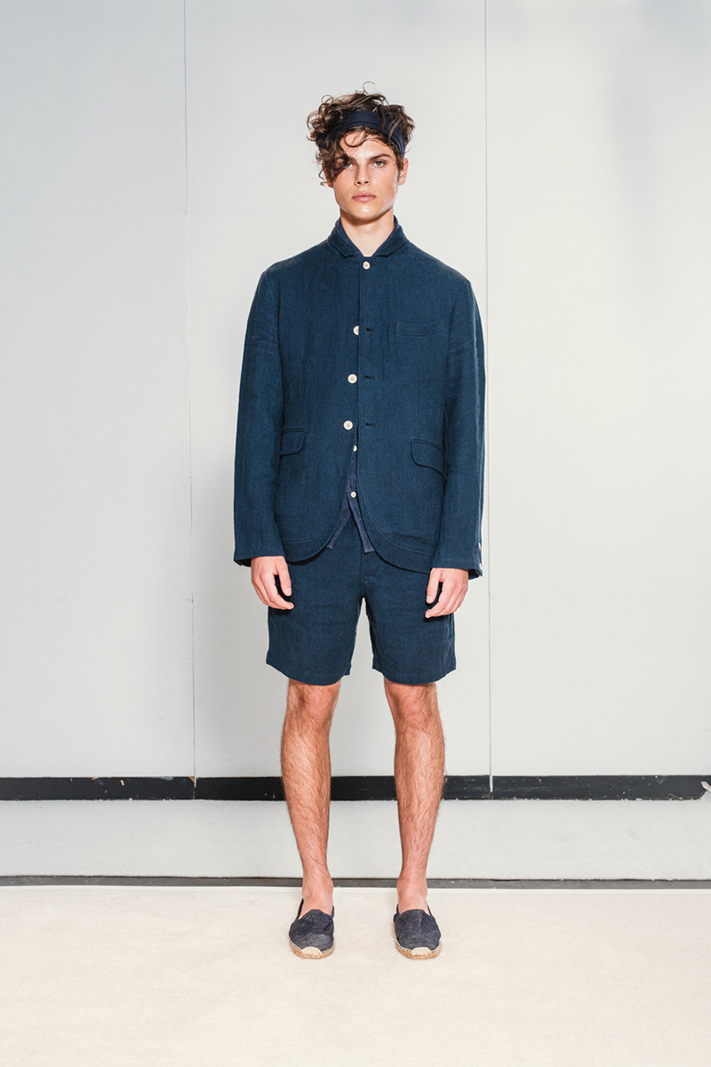 Max-n-Chester_ss17_fy15
