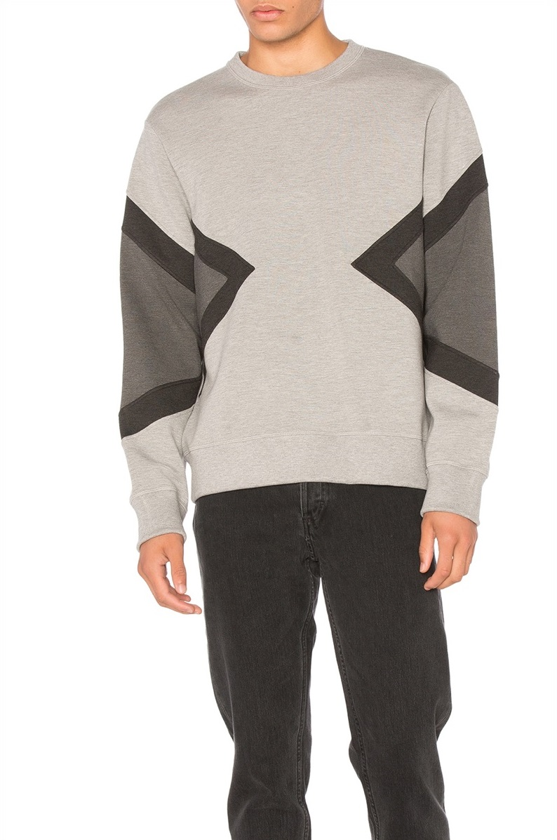 Neil-Barrett-Modernist-Sweatshirt
