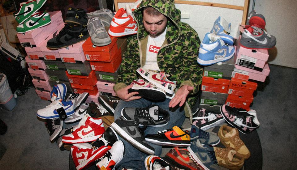 Sneakerheads-Never-Happy-03