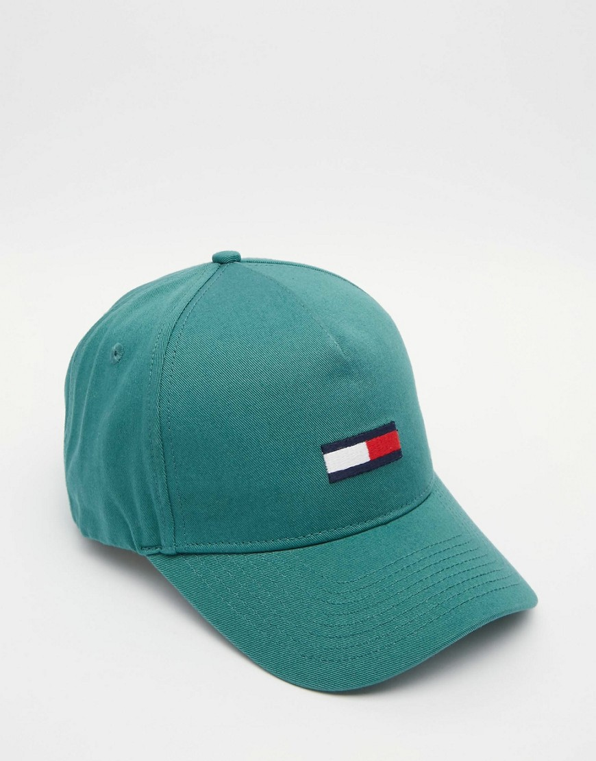 Tommy Hifiger Cap