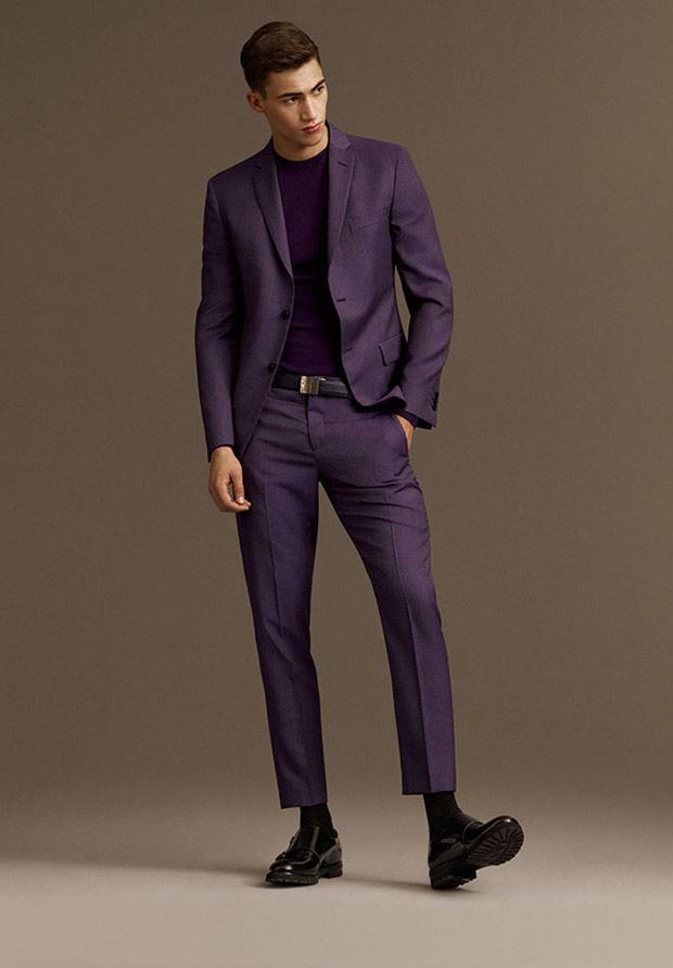 Versace-FW16-Lookbook (1)