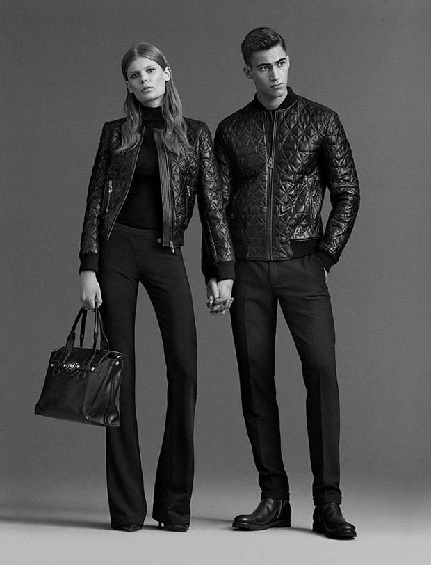 Versace-FW16-Lookbook (2)