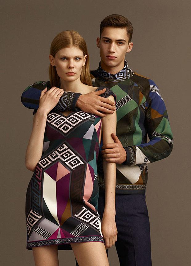 Versace-FW16-Lookbook (4)
