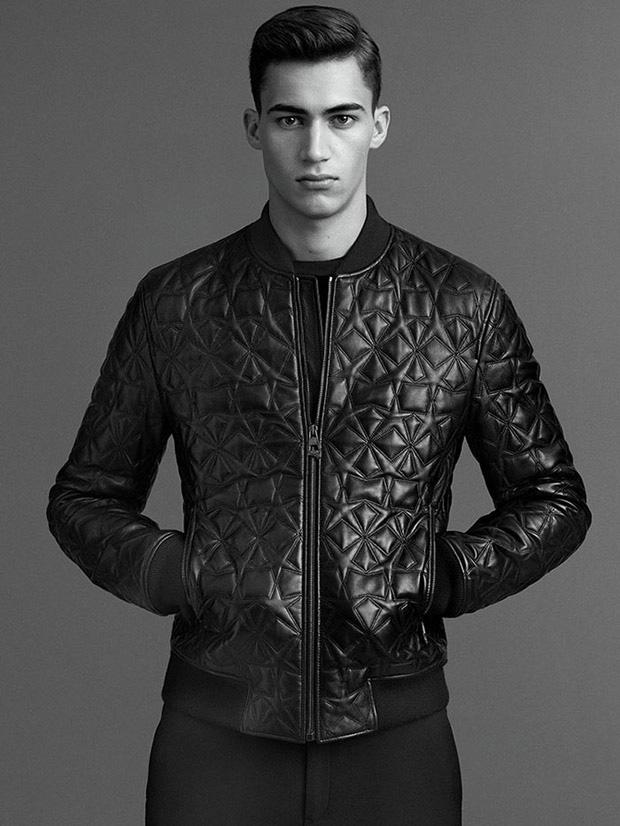 Versace-FW16-Lookbook (5)