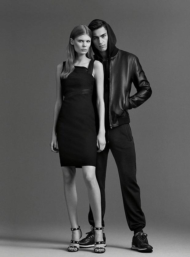 Versace-FW16-Lookbook (7)