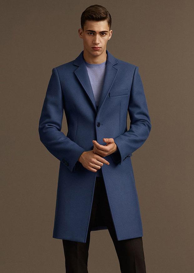 Versace-FW16-Lookbook (8)