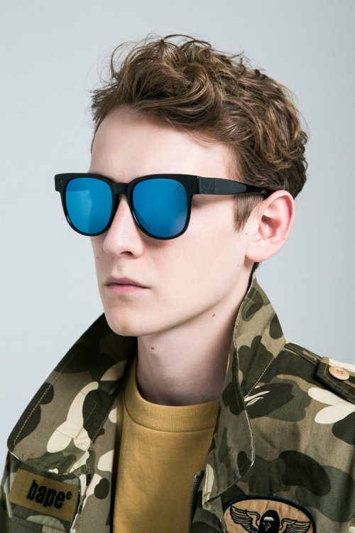 a-bathing-ape-2016-fall-winter-eyewear-5
