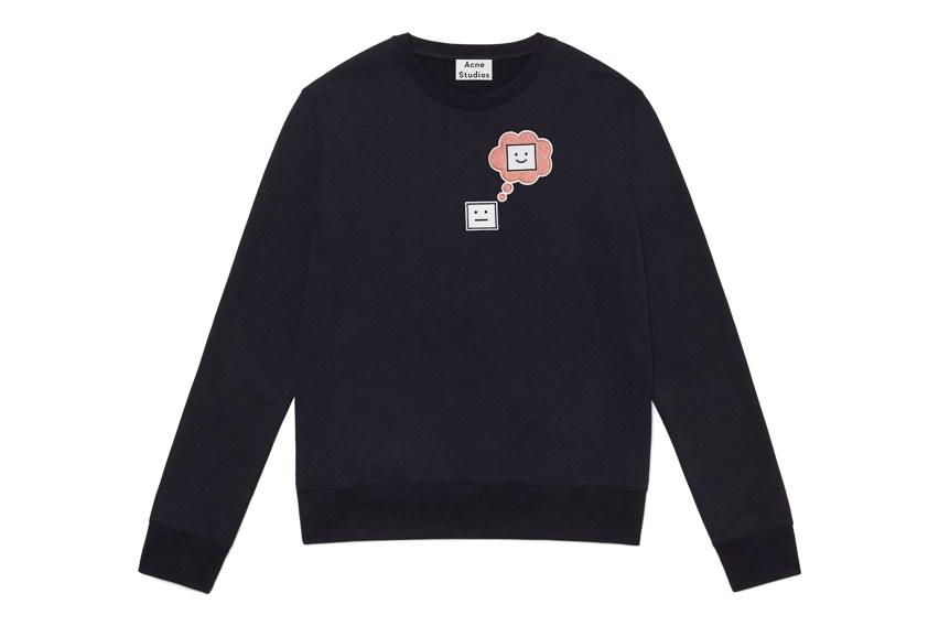 acne-studios-emoji-inspired-sweaters-3