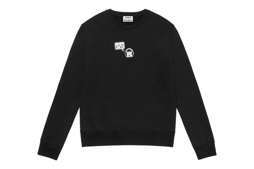 acne-studios-emoji-inspired-sweaters-4