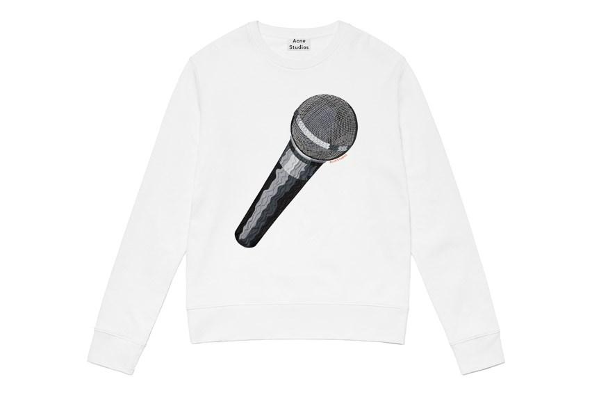 acne-studios-emoji-inspired-sweaters-5