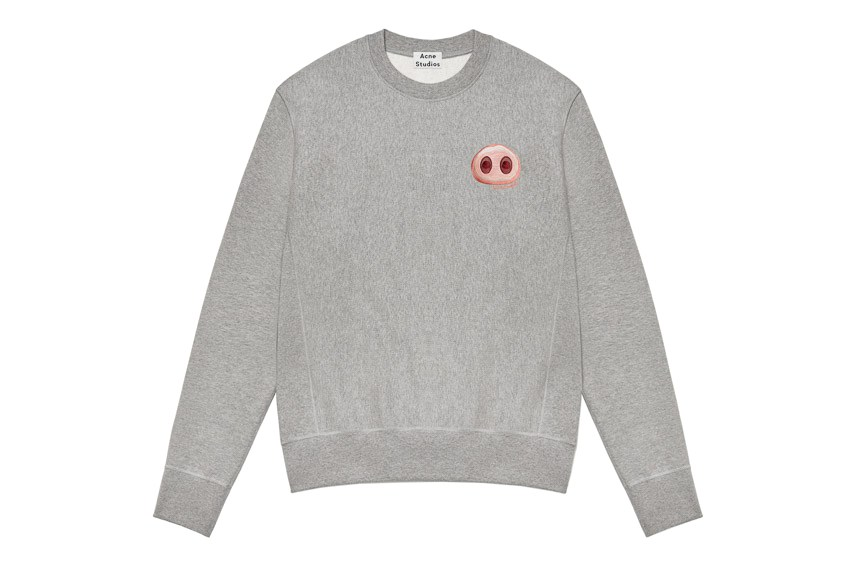 acne-studios-emoji-inspired-sweaters-7