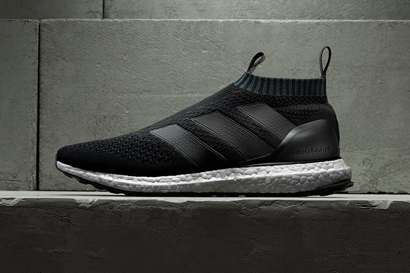 adidas-ace-16-purecontrol-ultra-boost-001